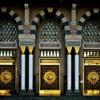 Darood e Taj by Rooh ul hasnain