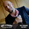 452: Neil Strauss | The Truth