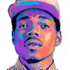 [Gospel Rap] Chance The Rapper -  Family Matters