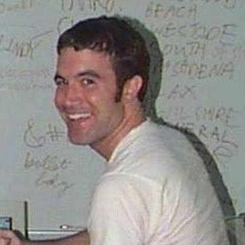 AMT325: Circus Music, Submersibles and Tom from MySpace - 15 October 2015