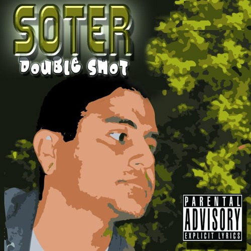 Soter - Double Shot