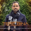 Download Tere Bina - Angrej Ali ft. Pav Dharia Mp3