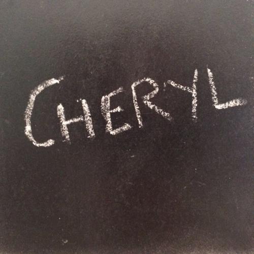 GBA 226 Cheryl