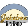 Treasure - Bruno Mars - Jukebox Big Band