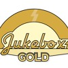 Pencil Full Of Lead - Paolo Nutini - Jukebox Gold