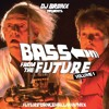 BASS from the FUTURE