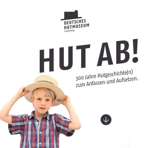 Deutsches Hutmuseum Lindenberg