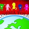 Rusuh Singkil, Setara Desak Mendagri Cabut Pergub Diskriminatif mp3