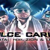 Dulce Carita - Dalmata ft Zion y Lennox- Remix.- Abelito Dj