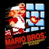 Super Mario Brothers Theme Cover