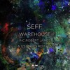 SEFF - Liquid Nights (Original) [OUT NOW] Vinyl+Digi