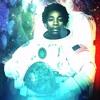 Spacely 2020 - Cory The Producer ( New Age - Futuristic - Rock Breakdown - Wiz Khalifa Rap Beat )