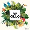 Apollo (Vassago Bootleg)