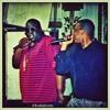 DJ JR REMIX Jay-Z featuring Notorious B.I.G. - Brooklyn's Finest (Hustler's Ambition)