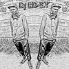 DJ ED - KY (sound Mix) Money Me A Look Riddim 2015