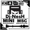 Dj - NesH Sayang Ku Mix