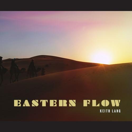 Eastern Flow