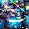WORIMI - #Bounce (Unknow Remix)