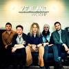 Artist Profile: Zealand Worship
