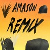 Amason - Kelly (Hannes Netzell Remix)