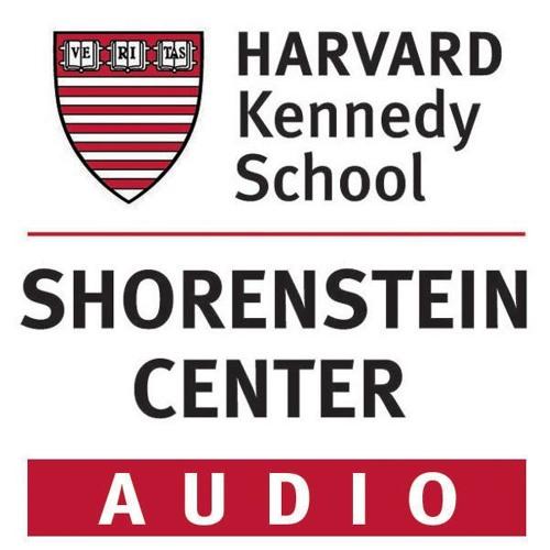 Nikole Hannah - Jones: Investigating Racial Injustice | Shorenstein Center