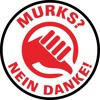 Rettet das MURKS.CENTER in Berlin!