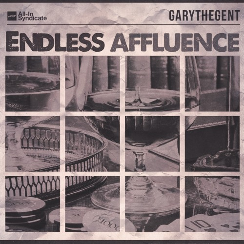 Endless Affluence