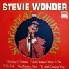 Someday At Christmas_Stevie Wonder (COVER)