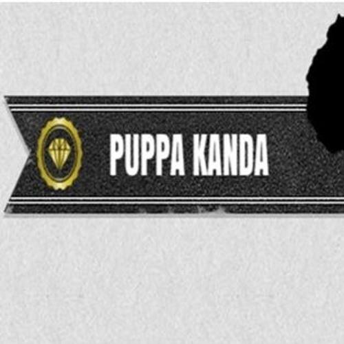 Kota Zedu, precisamos conversar. Ouça aqui o rap de Puppa Kanda