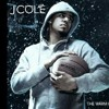 J. Cole - Can I Live & Hold It Down