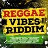Devano - Mi Alright {Reggae Vibes Riddim} mp3