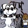 Pharrell & Snoop Dogg & Busta Rythmes - Drop It Like It's Me Now (Jane Beat & Jin Da Mon Bootleg)