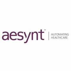 The Aesynt Team Song!