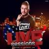 Live Sessions - Episode 11 (LIVE @ MATINÉE - San Diego USA)