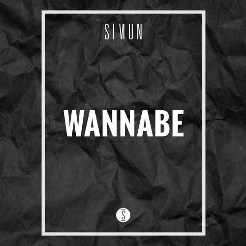 Simun - Wannabe (Original Mix) | FREE DOWNLOAD