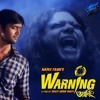 Kannar Kobita - James - Warning (Bangla Movie)