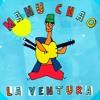 Manu Chao ~ La Ventura ~ Romerito Verde