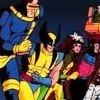X - MEN cartoon intro 1992