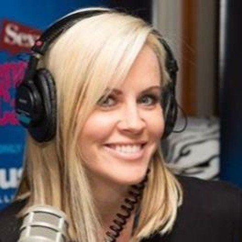 Jenny McCarthy Wants Final Nude Playboy Shoot - Your Daily