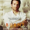 Bradley Cooper's Career Was Really Cooking... Even Before The Movies!