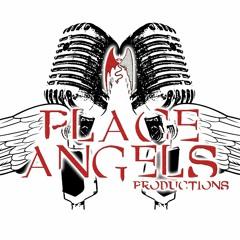 Brukutuku - Place Angels