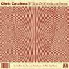 Chris Catalena & The Native Americans - Do Run