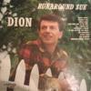 Dion The Wanderer (RESTORATION)