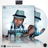 Download Mr Mike_Mama and Papa (Prod By Mp3
