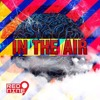 DJ RED NINE - In The Air - Orginal [OUT NOW] 11-11day
