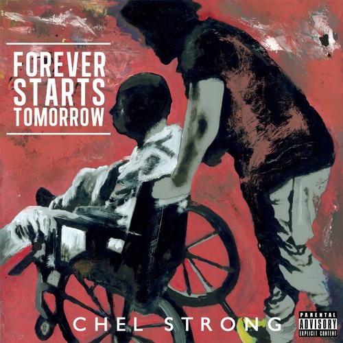 Forever Starts Tomorrow