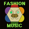 18 David Guetta - Gettin' Over You (Featuring Fergie & LMFAO)  Fashionmusic Color NO.18(패션뮤직)