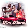 Download Fire In The Night (1 In A Million Riddim) Mp3