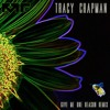 Give Me One Reason (Manic Focus Remix) Tracy Chapman