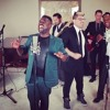Postmodern Jukebox - My Heart Will Go On - 50s Jackie Wilson -  Titanic Cover ft. Mykal Kilgore